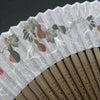 紳士用扇子セット2018・5種 瓢箪、蜻蛉、絹張り、60間、達磨 各種贈答、海外ギフトにおすすめの画像
