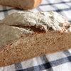 カワイイのパンがもっとおいしくなった理由の画像