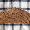 夏にさわやかなパンの食べ方の画像