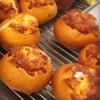ママの夏イベント 英語でパン作り の画像