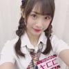 NMB48 カトレア組ってなに?【その2:梅山恋和/小嶋花梨/清水里香/上西怜】の画像