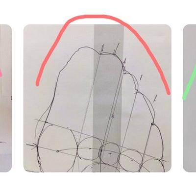 足の指の形を無視しないでね!の記事に添付されている画像