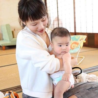 【満席御礼】2019/01/25 安佐北区可部 ベビーマッサージ教室@ゆいの家の記事に添付されている画像