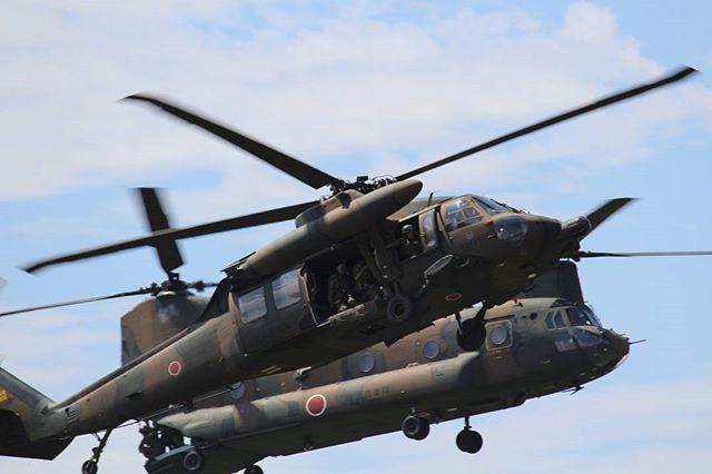 陸上自衛隊航空学校