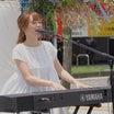 【本郷台&戸塚夏まつりありがとう❗❗楽しかった〜〜〜✨】※明日は上大岡赤い風船❗