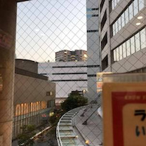 股関節の痛みが消えた!?フラダンサーさんのトレーニング、大阪中之島パーソナルトレの記事に添付されている画像