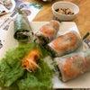 子連れでベトナム旅行2ーソウルフード、フォーと鍋も安いし美味しい。の画像