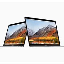 「MacBookPro (2018)」と前モデルとのベンチマークスコア比較だよ!の記事に添付されている画像