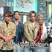 ☆THE MUSIC DAY&音楽の日&EXLIE「あなたへ」☆