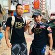 社長の香港出張ブログ…