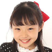 TikToker HinataのTV出演情報‼️の記事に添付されている画像