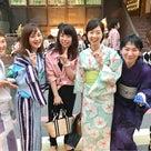 ◆祇園祭宵々山◆の記事より
