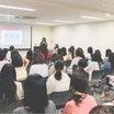 国際結婚、婚活セミナー&イベント in 東京2018(速報)
