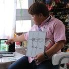 スタッフによる写真教室レポート【6/23スタジオパイン編】の記事より