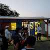JFTチヌ中部フレッシュトーナメントの画像