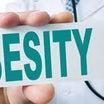 『肥満には種類がある!』