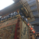 【ご案内】7月16日(火)〜17日(水)祇園祭宵山・山鉾巡行 1泊2日の旅の記事より