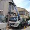 渋谷区での2世帯+賃貸併用住宅の画像