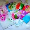 7/29開催「誕生花セラピー入門アドバイザー認定講座」満席のお知らせの画像