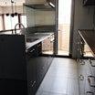 【web内覧会12】我が家のキッチンー入居前編ー
