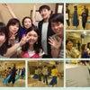「今を生きる~ENTERTAINMENT SHOW~」 リハーサル日記その3の画像