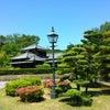 THE MUSEUM MEIJI-MURA☆博物館 明治村③西園寺公望別邸の画像