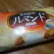 クッ……ヤラ( ゚∀…