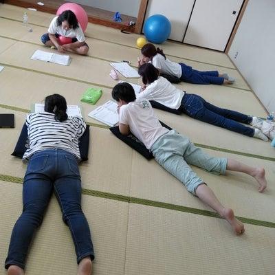 【5月名古屋開催】広げよう発達の輪!「発達支援コーチ【初級】講座」のご案内の記事に添付されている画像