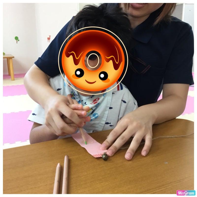 o2000200014230593825 - ♪7月11日(金)♪toiro戸塚