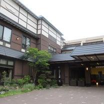 宏楽園、小樽市。の記事に添付されている画像
