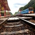 #タイ国鉄の画像