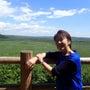 北海道ドライブ旅行⑦…
