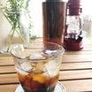 最近話題の「コールドブリューコーヒー」♡自宅で簡単に作る方法
