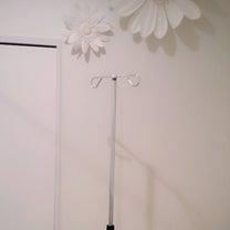 開院1周年記念特別メニュー 美白の白玉点滴♪の記事に添付されている画像
