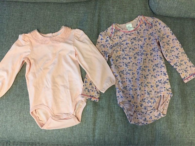 a1572bb1ccee6 子育て応援 UNIQLO、GAP、H M赤ちゃん服セール