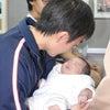 中学校「いのちの授業」赤ちゃんゲスト募集中!の画像