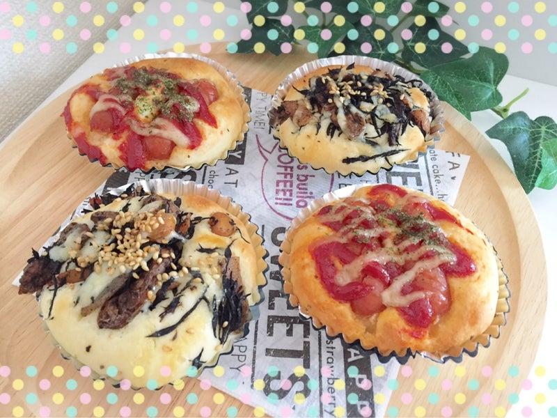 森永 ホット ケーキ ミックス クレープ おばけクレープ 天使のお菓子レシピ 森永製菓株式会社