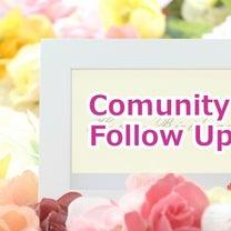 永続コミュニティとフォローアッププレゼント♪ブログ集客「初級認定講座」を受講のあの記事に添付されている画像