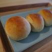 【糖質オフ】パン他、続々と・・・!!