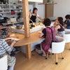 7月のお料理教室の画像