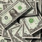 【使える!お金に関するイディオム5選】の記事より