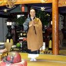 8月11日「マリア様のお祈りとお話の会」 in 高円寺9の記事より