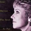逆転する時まで待て 冥王星ハードアスぺクトの使い方 やさしく歌って Anne Murray