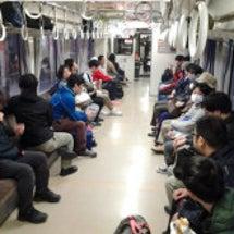 三江線の全駅を再訪