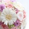 美しいお花が少しでも癒しと活力になれば。五郎のひまわり畑に思いをはせて。愛媛・ユキフローリストの画像