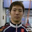 高知競輪3・小田原競輪2