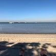 穏やかな海〜自然との…