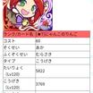 にゃんこりんご星7キーター!!!