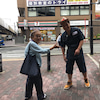 街かど★トレジャー in 兵庫・六甲道の画像