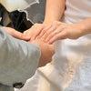 金沢結婚相談所の画像